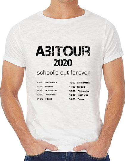 Abishirt Abi 2020