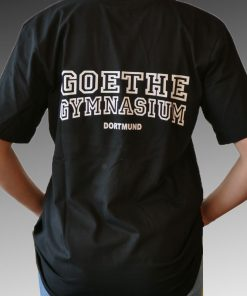 Goethe Gymnasium T-Shirt